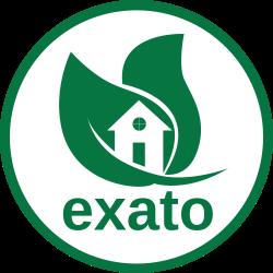 Exato - Ilmalämpöpumppujen asennus, huolto ja puhdistus, Oulu, Kempele